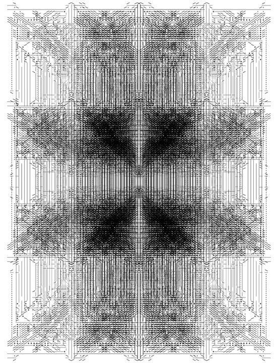 gridworks2000-blogdrawings-collage30