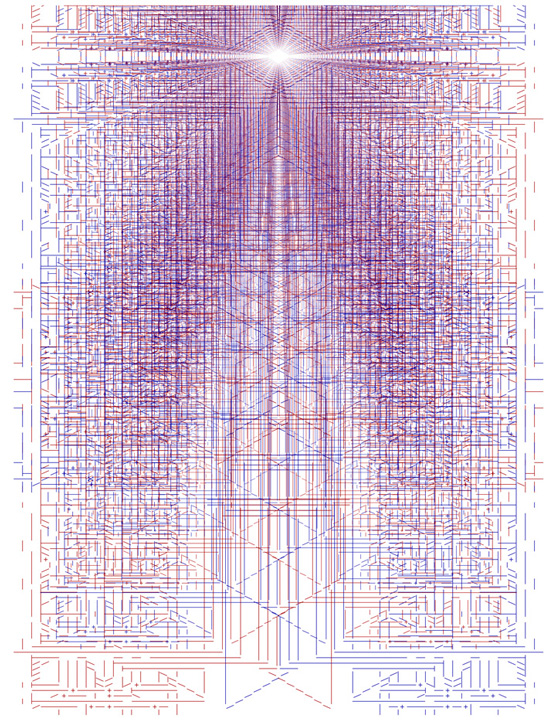 gridworks2000-blogdrawings-collage33