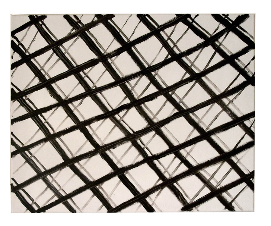 rock_untitled_grid750h